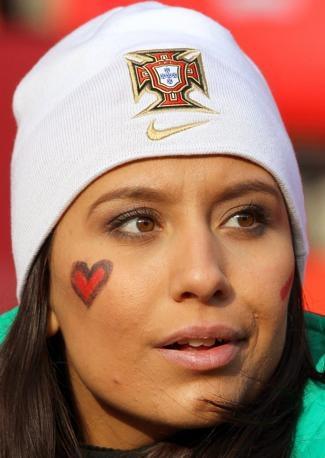 portugal_01_672-458_resize.jpg