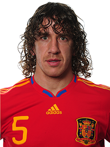 puyol.png