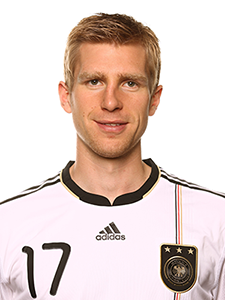 mertesacker.png