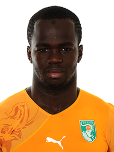 tiote.png
