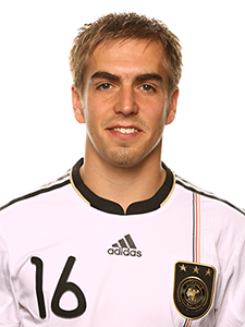 lahm.png